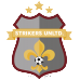 strikers-unltd
