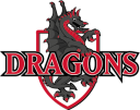 Logo Dragons_flag F